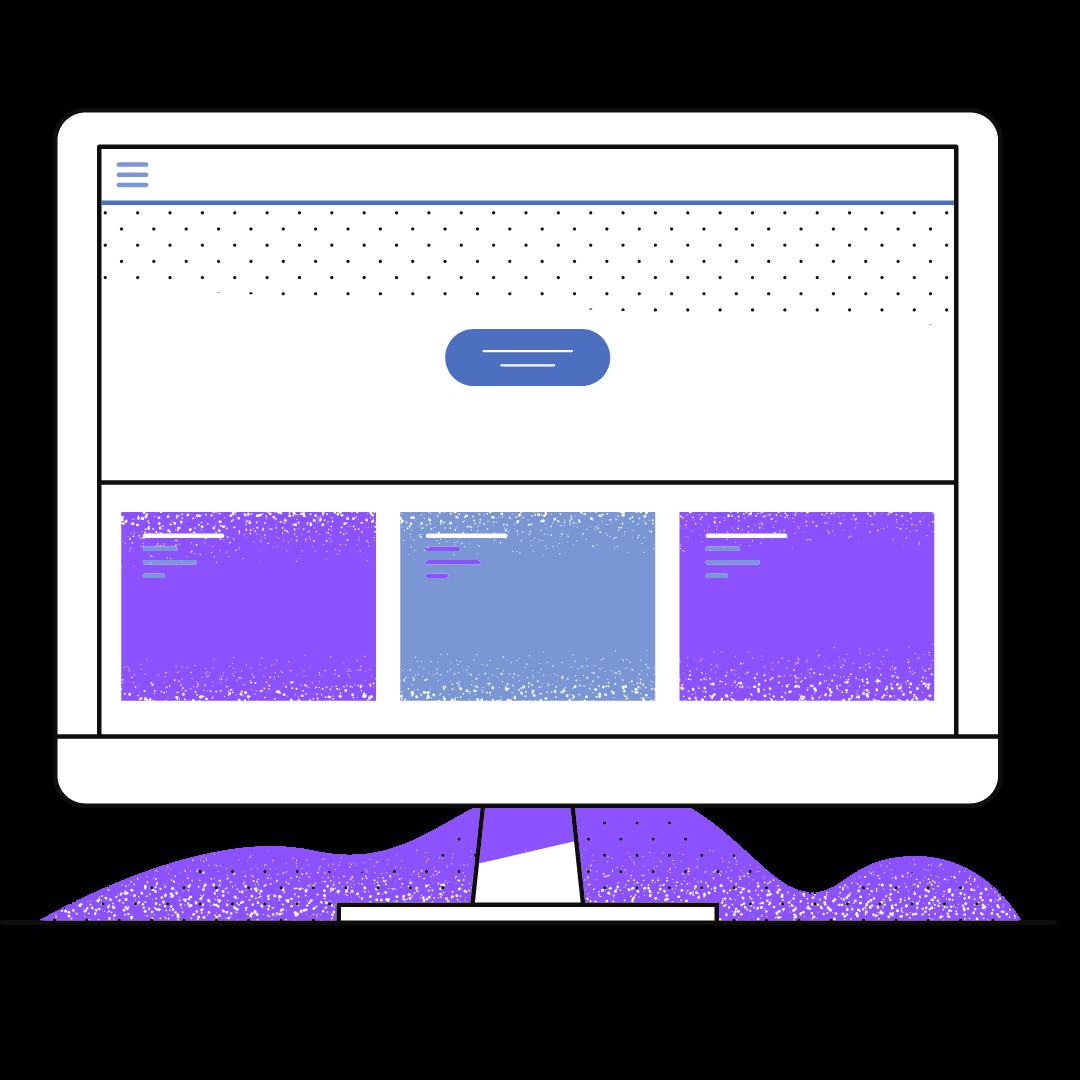 Pixalier-Web-Design-Image-1